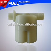 control valve construction New products Automatic Water Level Control Valve DN15