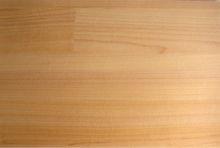hot sale indoor pvc sports floor basketball wooden design