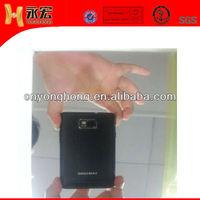 1085 Aluminum/aluminium Mirror Reflector for Decoration