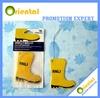 Custom Air Freshener/paper Air Freshener/car Air Freshener
