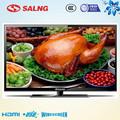 الصين عالية الجودة الأجهزة الإلكترونية led tv الصور الصانع