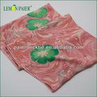 High Quality Lady's Own Design Silk Muslim Scarf