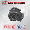 ISO/TS16949/B&V Moucting for Toyota 1KD OEM 17201-0L040