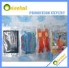 Aromatic Paper Car Air Freshener Hanging Air Freshener