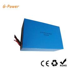 36v 30ah battery lifepo4,rechargeable flexible battery