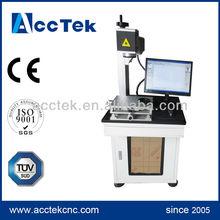 laser marking machine 20w/laser marking machine for metal and nonmetal/laser marking machine for bar code