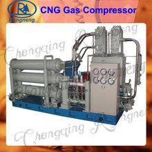 ZW-Type Natural Gas Compressor CE