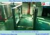 /product-gs/security-passage-turnstile-with-ir-sensor-alarm-swing-barrier-turnstile-gates-1761656867.html