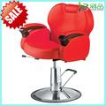 2014 hotsale cor preta de corte de cabelo cadeira yp- 8605