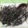 Black Tea Extract Powder / Pure Black Tea Extract / Theaflavin HPLC