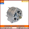Alternator Generator for Volvo Heavy Duty Truck Parts 1089862