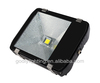 New arrived hot sale 70w high power led tunnel lighting