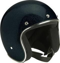 2014 best popular vega helmets for motorcycle