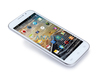 import cheap goods from china electronics cheap mobile phone with skype/free internet NA9910