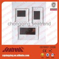 high quality photo insert acrylic fridge magnet for sale