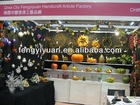 real touch artificial fruit for decoration