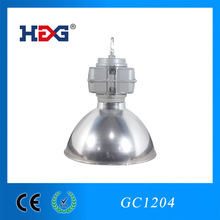 CE Approved Good Quality Factory Light