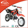 110cc automatic motorcycle for sale with best quality and automtic gear adult dirt bikes with CE LMDB-110A