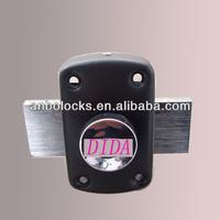 cheap fingerprint door lock,fingerprint & digital door lock