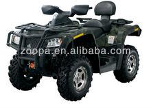 2013 NEWEST atv 800cc 4x4 WITH EEC /EPA