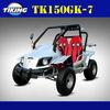 TK150GK-7150cc Go Kart / racing go karts for sale