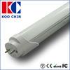 Led house lights led sound sensor tube 90cm 120cm 150cm led japanese tube t8