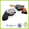 wholesale cheap fashion silicon rubber key cap car plastic key covers