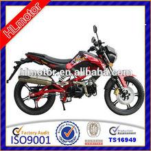 2014 new arrival philipine 50cc 70cc 100cc 125cc 150cc skype kk pipe motorcycle