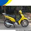 110cc small motorbike in china
