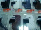 Laxon Samsung Galaxy S3 Mini Case