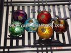 Hot sale fashion ball ornament