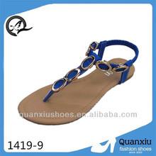 mature flat women shoes dubai abaya 2014