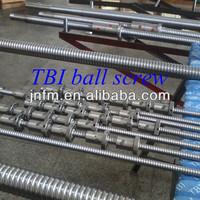 Ball screw for cnc machine/ Ball screw linear guide