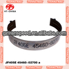 JF405E 45460-02700 brake band automatic transmission for CHevrolet PEUJOET