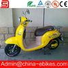 Best seller 48v 20Ah adult electric scooter(JSE370)
