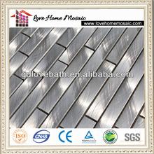 new design aluminum ceiling tiles for sale