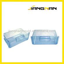 plastic injection refrigerator box mold maker