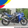 Chinese New 200CC Motorbikes Racing Style
