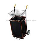 garden tool cart TC4231A