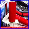 89mm Diameter Conveyor Side Guides Roller