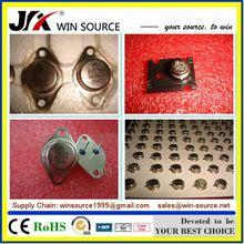 (TO Series IC) MC/LH0021K/883
