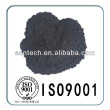tellurium cooper, electrooptical modulator OF tellurium metal powder