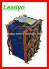 48V 20Ah LiFePO4 Battery Pack ,stored energy battery