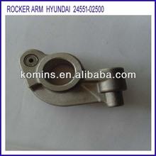 Rocker ARM para HYUNDAI ACCENT 24551 - 02500