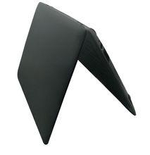 13.3 inch used laptops in bulk Intel Baytrail platform Celeron N series netbook laptop price in malaysia