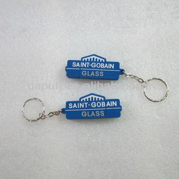 2014 Best Seller Blue ODM usb flash drive