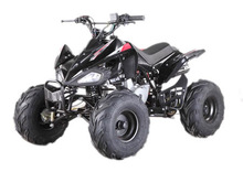 110cc atv plastic body