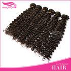 Wholesale virgin malaysian curly hair,afro kinky hair extension