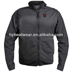 New Design Motorcycle Jacket, Motorcycle Riding Jacket