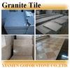 Cheap granite tiles 60x60,high quality of granite floor tiles